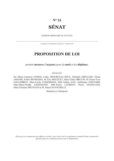 https://senateurscrce.fr/local/cache-vignettes/L398xH562/ppl19-024_une-ea151.png?1571045038